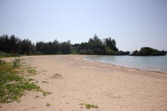沖縄恩納村のプライベートビーチでの挙式はいかがですか?