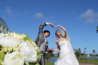 結婚式を低予算にする方法間違っていませんか?まるごとパック×個別手配◯