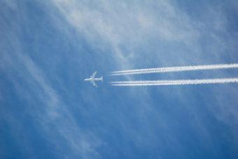 関空、中部からのグアム便が減便。全国的にグアム便は一気に縮小傾向へ。
