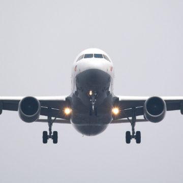 名古屋ーグアム便も冬シーズンから夜便復活との増便情報!